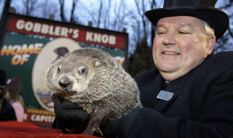 How to Avoid a Financial Groundhog Day
