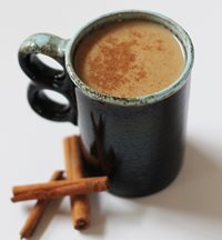 pumpkin-latte-recipe.jpg