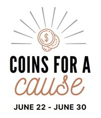 Coins-for-a-Cause-(2).JPG