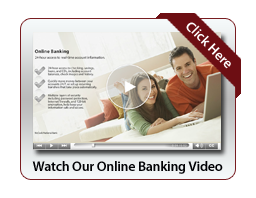 online-banking-(1).png
