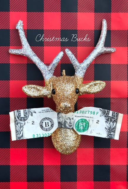 120-Creative-Ways-To-Give-Gift-Cards-And-Money-Smart-Fun-DIY-giftcardsideas-christmasideas-22.jpg