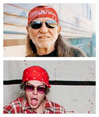Willie-Nelson-Costume.jpg