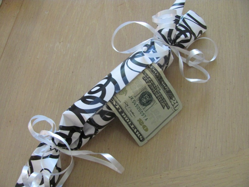 money-gift-ideas-5.jpg