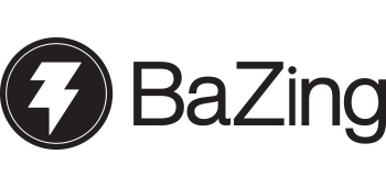 BaZing_BlackLogo.png