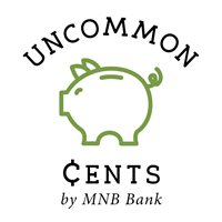 UnCommon-Cents-Podcast-Logo.jpg